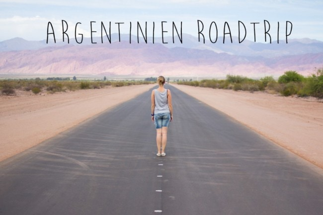 Argentinien_Roadtrip