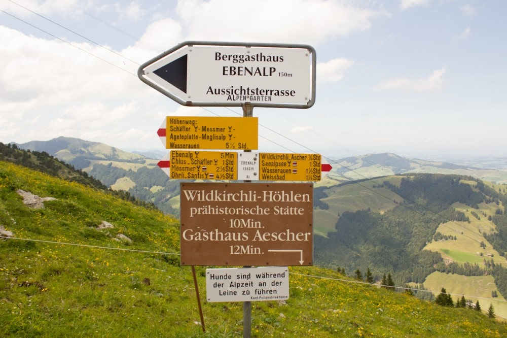 Appenzell-26