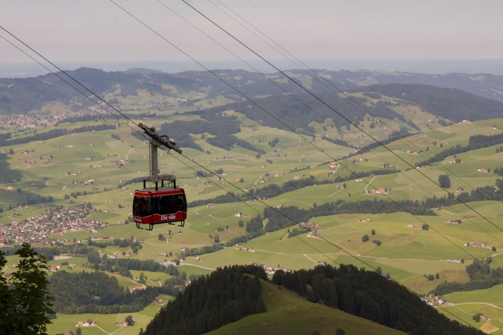 Appenzell-43