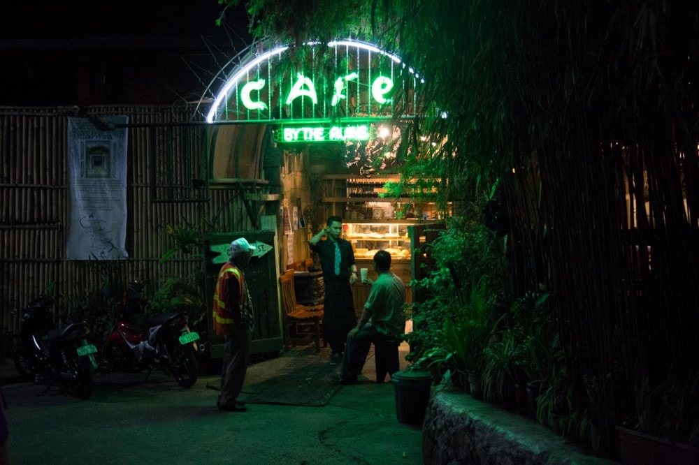 baguio_cafe_bythe_ruins-1