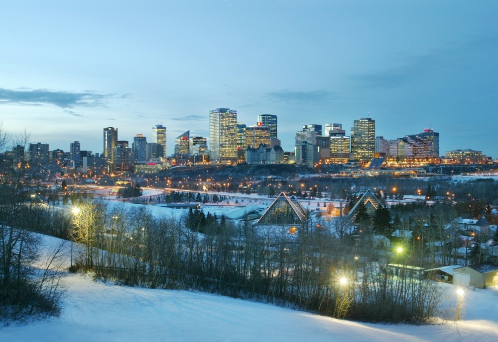 edmonton_skyline_winter01